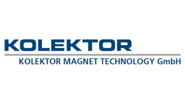 KOLEKTOR MAGNET TECHNOLOGY